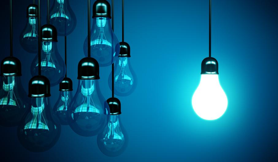 Andelec Electricité générale
