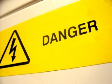 Andelec: Mise en sécurité et conformité électrique